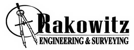 Rakowitz Engineering